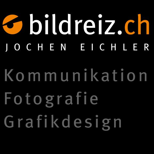 Jochen Eichler