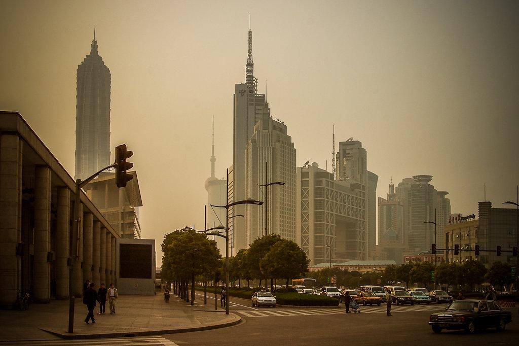 Shanghai-4.jpg