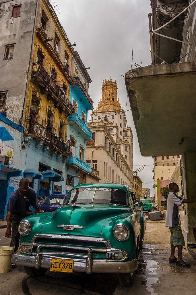 CUBA-original-43.jpg