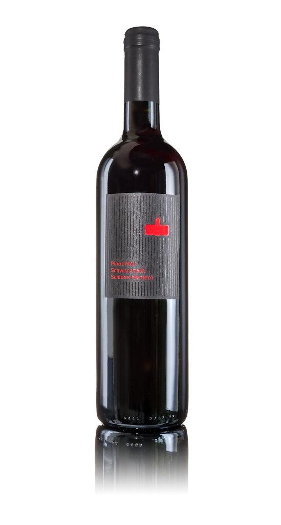 Pinot-Noir-Schwarzmatt.jpg