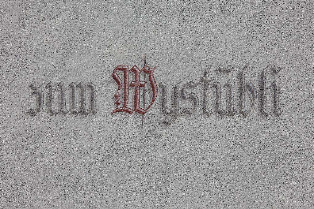 Boschweine-0474.jpg
