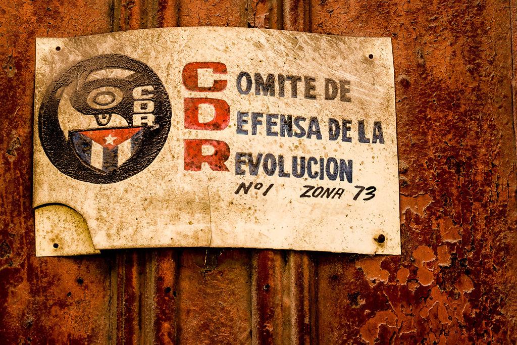 CUBA-original-249.jpg