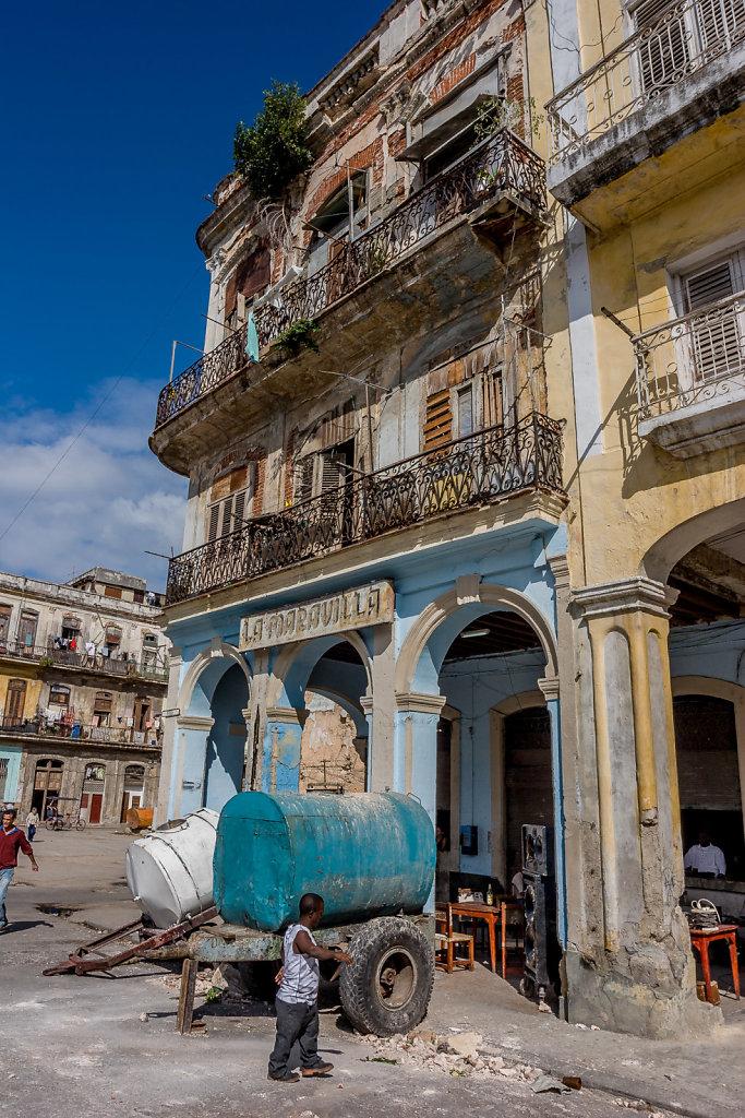 CUBA-original-304.jpg