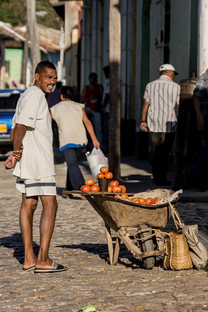 CUBA-original-521.jpg