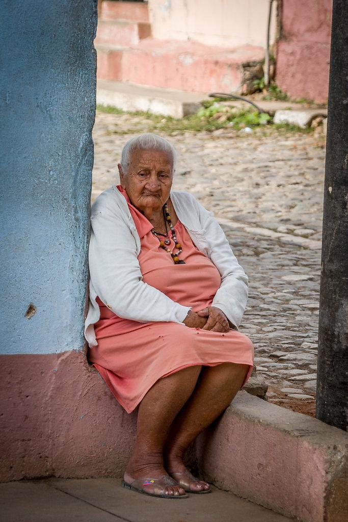 CUBA-original-596.jpg