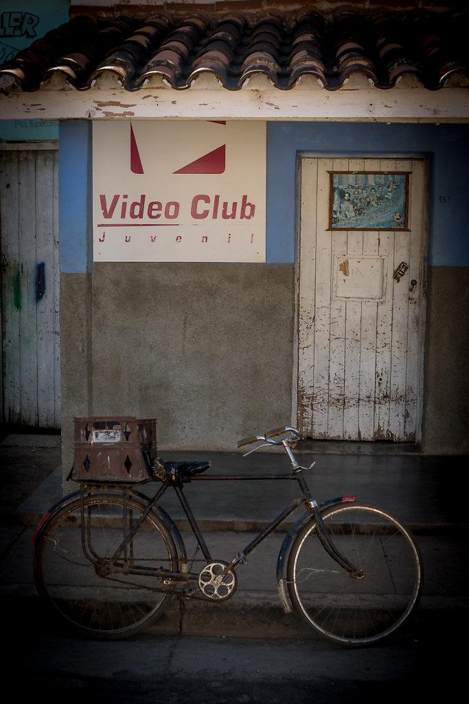 CUBA-original-1053.jpg